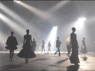 【PFW 19SS】ビッグメゾンの華麗なる競演、パリコレで注目をさらったショーをプレイバック