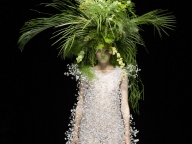 NOIR KEI NINOMIYA(ノワール ケイ ニノミヤ) - 2020年春夏コレクション - COLLECTION(コレクション) | SPUR
