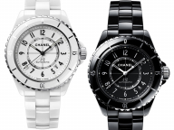 JEWELRY&WATCH TOPICS