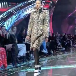 【PFW 19SS】ファッションサーキットを締めくくる、パリコレクションのハイライトをおさらい
