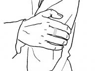 #11 「まっすぐ」に輝いて【メシカ】