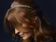 今年のホリデーは、ショーメのダイヤモンドジュエリーで華やかにセレブレート