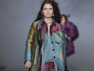 MARQUES ALMEIDA(マルケス・アルメイダ) - 2020-21年秋冬コレクション - COLLECTION(コレクション) | SPUR