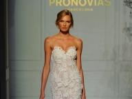 PRONOVIAS/ プロノビアス
