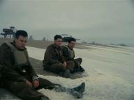 世界63カ国で大ヒット! これまでの戦争映画の常識を覆す『ダンケルク』がついに日本公開!