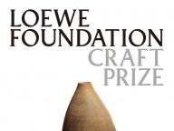 モダンなクラフト作品が堪能できるロエベの『LOEWE INTERNATIONAL CRAFT PRIZE』展が開催!