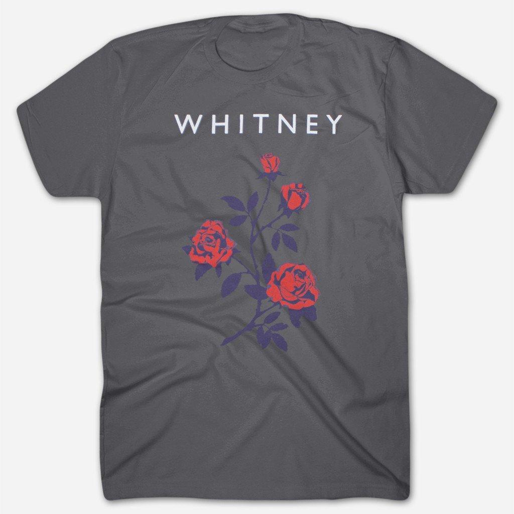 WHTYNEYのTシャツ¥3800(税抜き)