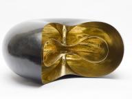 フランスを代表する15人の匠による美と技が堪能できる『フランス人間国宝展』が開催