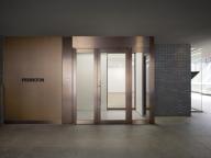 フランスの現代美術ギャラリー、ペロタンが東京にオープン! 現代抽象画巨匠の個展を開催中