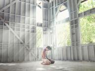 バレエ界きっての異端児、セルゲイ・ポルーニンの素顔に迫ったドキュメンタリー映画が公開中!