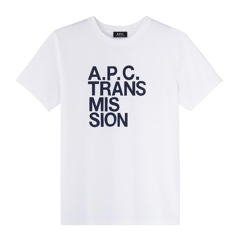 Tシャツ ¥0,000