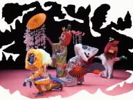 演劇やダンスの国際舞台芸術祭「フェスティバル/トーキョー17」、間もなく開幕!