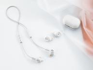 いい音をおしゃれに、快適に! バング&オルフセンより新作ワイヤレス・イヤフォン&ヘッドフォンが登場