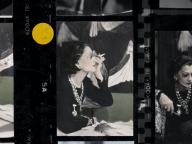 シャネルのショートフィルムシリーズ「INSIDE CHANEL」より第二十八章「ガブリエル シャネルと映画」の配信がスタート