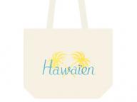 ワイキキの人気店「bills Hawaii」に「MAISON KITSUNÉ」初のポケットストアがオープン!