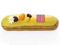 マンゴー&レモンで夏のティータイムを爽やかに! フォションの「サマーフォション」シリーズ