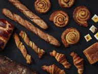 チョコレートが香るプレミアムな食パンも登場! RITUEL 代官山店が2月20日(火)にオープン