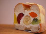 「パンとエスプレッソと」の姉妹店が鎌倉に登場。ベーグル&サンド専門店「ぐるぐるべゑぐる」がオープン