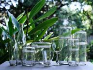 「飲む」にまつわるアイテムで家時間をもっと豊かに。沖縄・宜野湾「LIQUID」がオンラインショップをオープン