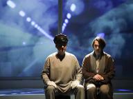 映画音楽の巨匠が川端作品をオペラ化。アレクサンドル・デスプラ『サイレンス』が日本初演