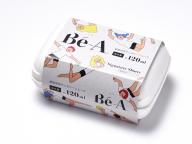 祝・ブランドデビュー1周年! Bé-A〈ベア〉がAYAKA FUKANOとのコラボ限定パッケージを販売&ポップアップストア開催