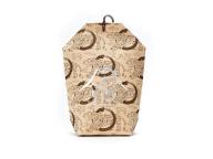 スノーピークが大地の香りの珈琲豆を発表。「⻁へび珈琲」とのコラボレーションによる「雪峰ブレンド」、全国4直営店にて発売