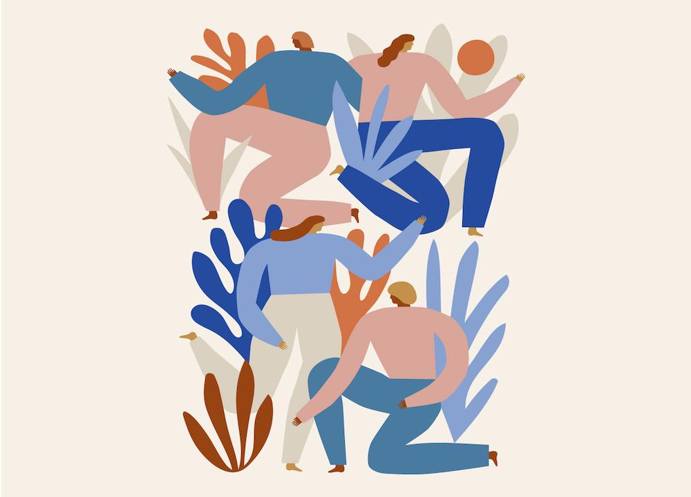 アウトドアフィールドでの経験やマインドを生かし、全ての人たちをエンパワーメントしてきたザ・ノース・フェイス。今回の取り組みもひとりひとりのジェンダー平等の意識を高め、アクションを起こすきっかけとなりそう。