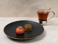 とらやの和菓子づくりの秘密をスタイリッシュに分解。「とらや 和菓子の原理展」、東急プラザ銀座にて開催