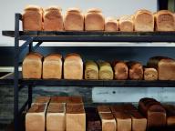 食パンだけでなんと15種類! 「BOUL'ANGE 等々力店」がオープン