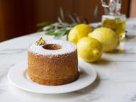 マリア・カラスも愛したケーキでイタリアの夏を体感。ブルガリ イル・チョコラートから季節限定スイーツが登場