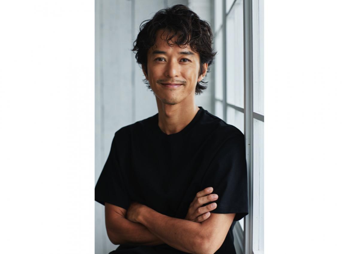 クリエイティブ・ディレクター小橋賢児が、瞑想を通して「心をゼロにする」ことにより得た人生の変化、現在 実践しているマインドフルネスについて語るトークセッション。