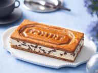 エシレ バターの美味しさをパイで堪能! 期間限定店舗「エシレ シャレット」登場