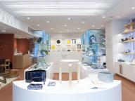 北欧デザインがより身近に! アルテックの日本初直営店「Artek Tokyo Store」が表参道にオープン