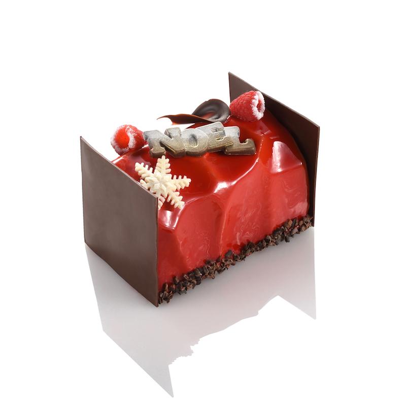 フレデリック・カッセル 銀座三越店の店頭販売商品「アントルメ マンジャリ」¥3,300