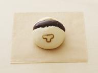 あんの美味しさをもっと身近に!「TORAYA CAFÉ・AN STAND 北青山店」がオープン