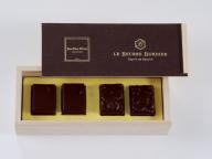 ジャン=ポール・エヴァンがブルターニュのバターの名門、ボルディエと初コラボ !