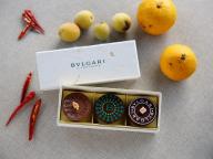 環境や社会に向き合うメッセージを一箱に込めて。ブルガリ イル・チョコラートより持続可能性に配慮したチョコレートが限定発売