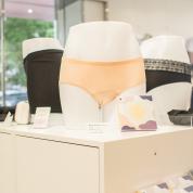 フェムテックの最新プロダクトに触れられる場が誕生。「fermata store in New Stand Tokyo」オープン