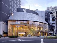 和菓子がもっと好きになる! 「とらや 赤坂店」がリニューアルオープン