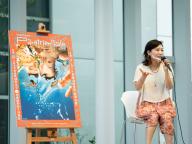 障害者×アーティスト×一流の伴奏者の強力タッグ。「ヨコハマ・パラトリエンナーレ2020」のプレ期間がスタート!