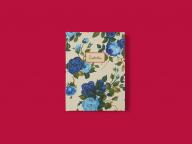 美しきホラー映画へのオマージュ。グッチの写真集『Disturbia』、1000部限定で発売