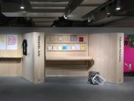 本もライヴもワークショップも!「TOKYO ART BOOK FAIR: Ginza Edition」開催