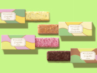 ひんやり軽い食感が嬉しい! ブルガリ イル・チョコラートから新感覚アイスデザート「セミフレッド」登場