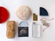 鵠沼海岸の人気パンを東京で! サロン・ド・テ パピエ ティグルに「チコパン×クゲヌマ」のパンが登場
