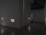 銀座メゾンエルメスの建築が光学装置に? イズマイル・バリー展「みえないかかわり」開催