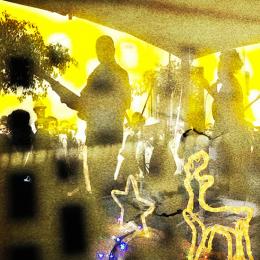 """""""物撮りの巨匠たち""""が集結するフォトグラファーユニットAMUが初個展を開催"""