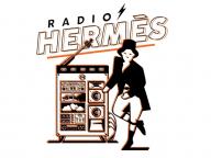 家時間がラジオの力で豊かに。「#ラジオエルメス」が期間限定で再放送