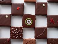 """""""チョコレートに関するトピックス""""に関するトピックス"""