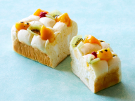 甘酸っぱさや果実感で夏らしさを満喫! ハイアット リージェンシー 東京の夏季限定メニュー