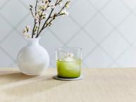 お茶の新しい楽しみ方が始まる! 日本茶ティーサロン「カネ十農園 表参道」がリニューアルオープン